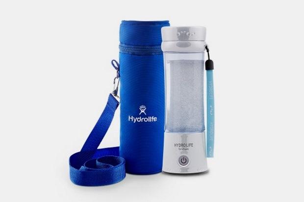 HydroLife
